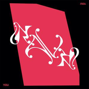 NAVA - You