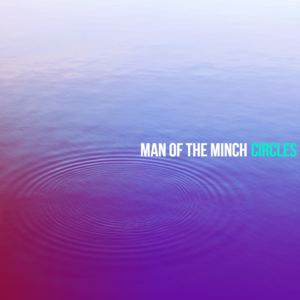 Man of the Minch - Circles