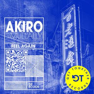 AKIRO feat. Mullally