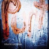 Purt - Death Anthem