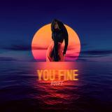 Bouff - You Fine
