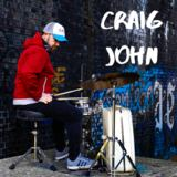 Craig John - What's this life