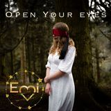 Emi V - Open Your Eyes
