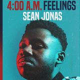 Sean Jonas - 4 A.M. Feelings