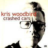 Kris Woodbird - Crashed Cars