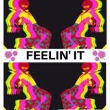 Chris Fame - Feelin' IT