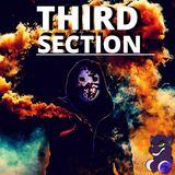 BETTOGH - Third Section