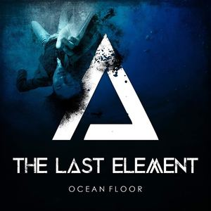 The Last Element
