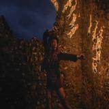 AITA - Like a Flame
