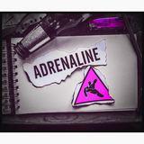Leaving Bordeaux  - Adrenaline