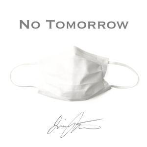 Jimmy Morris - No Tomorrow