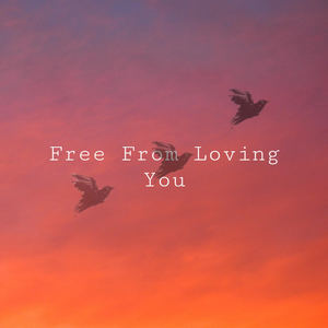 Izzey Marnham - Fee From Loving You