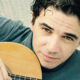 Alejandro Rowinsky - I will swim your river