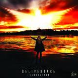 Fransoafran - Deliverance