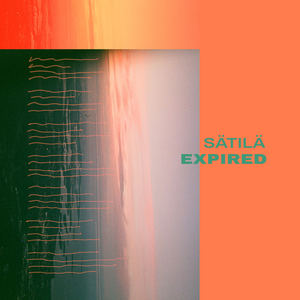Sätilä - Expired