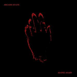 Arcade State - Alone Again