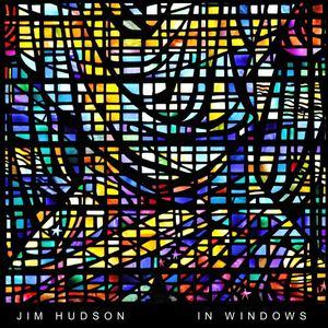 Jim Hudson - In Windows