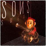 SONS - SWEAT