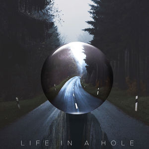 Unlike Pluto - Life in A Hole
