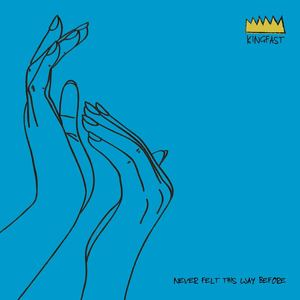 KingFastmusic - One Day