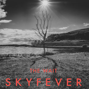 Skyfever - The Wait