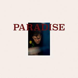 Daniel Merriweather - Paradise