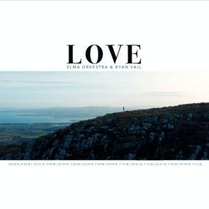 Elma Orkestra - Love
