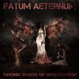 fatumaeternum - Fatum Aeternum - Would