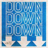K-Blitz - K-Blitz - Down