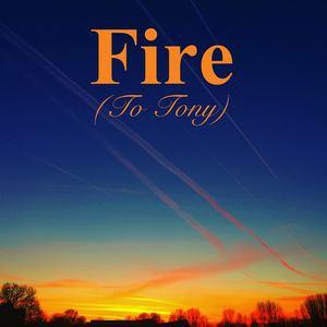Chris McConville - Fire