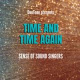 Duo-Tone Productions - Time and Time Again