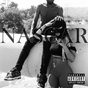 ytl77232 - Nascar (feat. Farro)