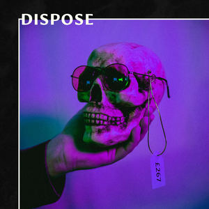 ILL WILL - Dispose