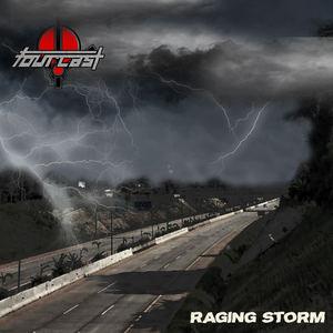 Fourcast - Raging Storm