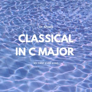 Dr. Shock - Classical in C Major