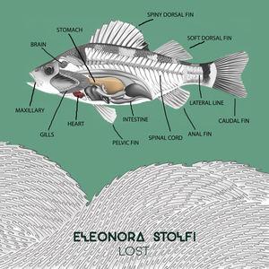 Eleonora Stolfi - Lost