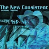 The New Consistent - Ad Blue (Feet Remix)