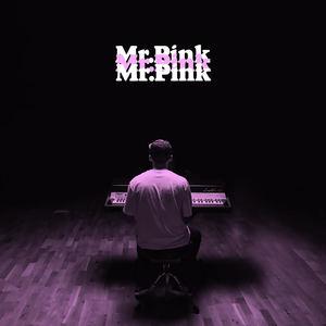 Leo Cosmos - Mr.Pink (ft.Alice Kim)