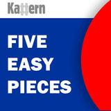 Kattern - A Psalm of Life