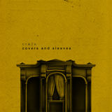 Zoala - Covers and Sleeves