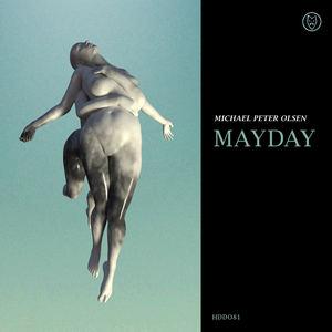 Michael Peter Olsen - Mayday