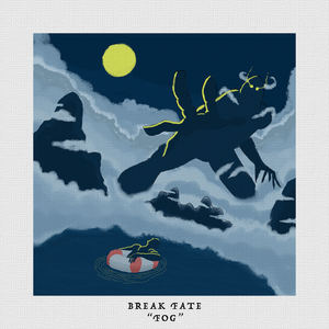 Break Fate - Fog