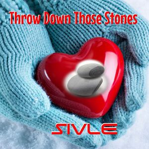 SIVLE - Throw Down Those Stones