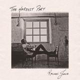 Rachel Jack  - The Hardest Part