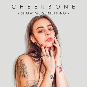 Cheekbone - Deflect