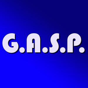 G.A.S.P.