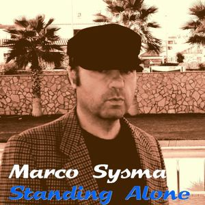 Marco Sysma - Standing Alone