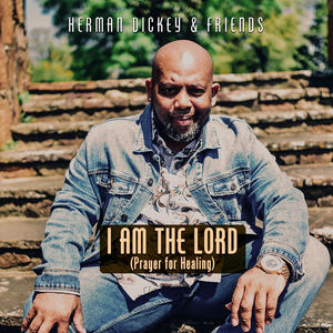 KeyofWorship Music - I am the Lord (Prayer for Healing)