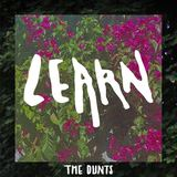 The Dunts - Learn