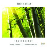 Fransoafran - Island Dream